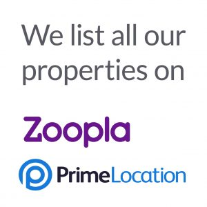 Zoopla Prime Location
